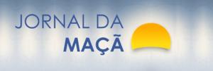 Jornal da Maçã (2018).png