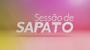 Sessão de Sapato (2021).png