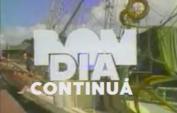 Bom Dia Continuá (1996).png