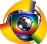 Rede Recópia (1997)
