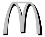 McGucket's (1993)