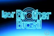 Igor Brother Brasil (2012)
