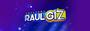 Programa Raul Giz.png