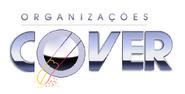 Organizações Cover (2008)