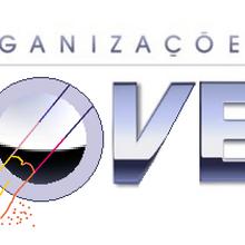 Organizações Cover (2008).png