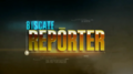 Biscate Repórter (2013)