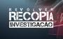 Revólver Recópia Investigação (2020).png