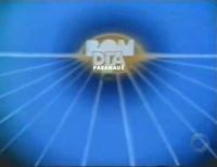 Bom Dia Paranauê (1983)