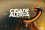 Cidade Alérgica - Edição de Sábado (2020).png