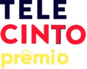 Telecinto Prêmio (2019).png