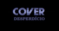 Cover Desperdício.png