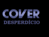 Cover Desperdício