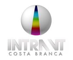 IntraVT Costa Branca (2015).png