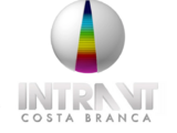 IntraVT Costa Branca