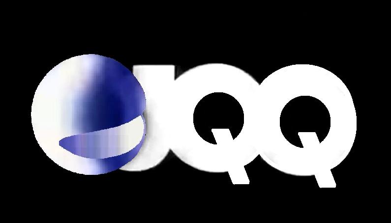 Jornal das Quatrocentos e Quatorze
