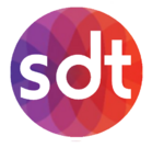 SDT (2014).png