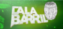 Cala Barril (2019).png