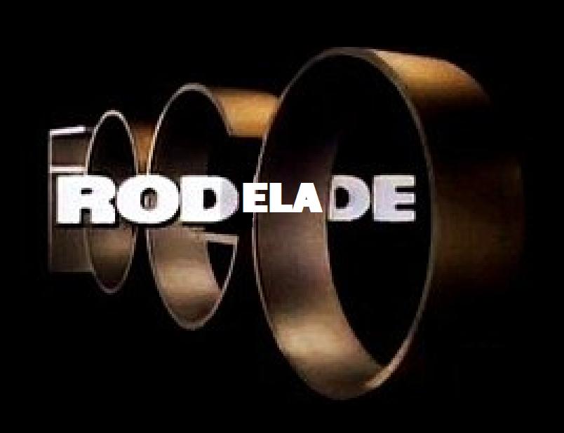 Rodela de Fogo (1986)