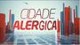 Cidade Alérgica (2018).png