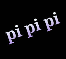Pi Pi Pi (1985).png