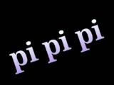 Pi Pi Pi (telenovela)