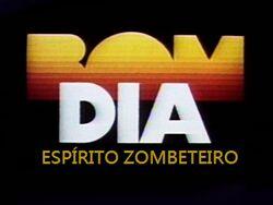 Bom Dia Espírito Zombeteiro (1983).jpg