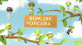 Bom Dia & Pia (2017A)