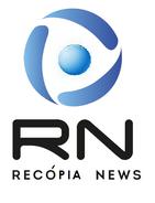 Recópia News 2016
