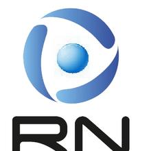 Recópia News 2016.png