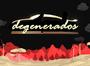 Degenerados.png