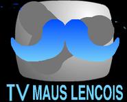 TV Maus Lençóis (1997)