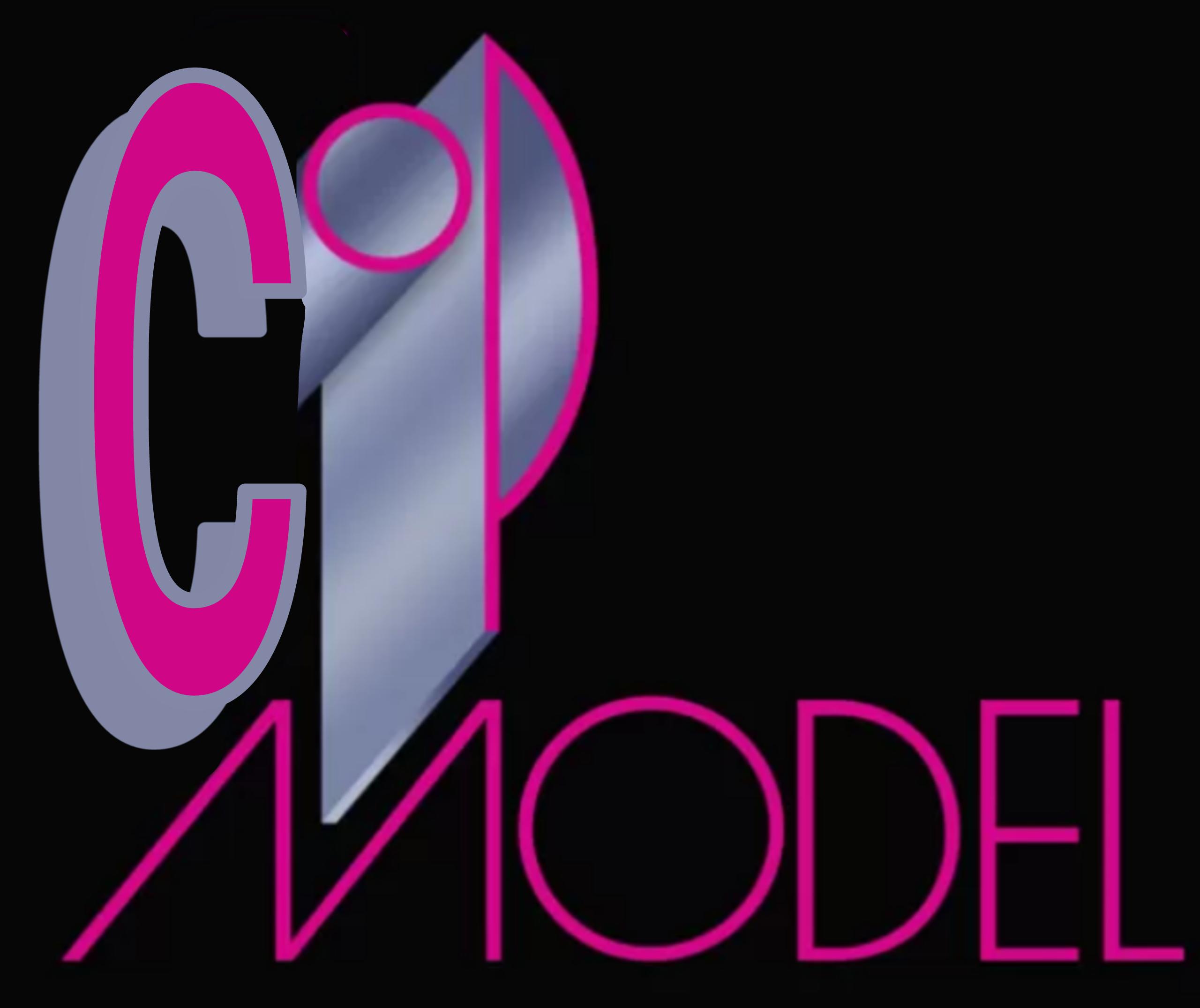 Cop Model (telenovela)