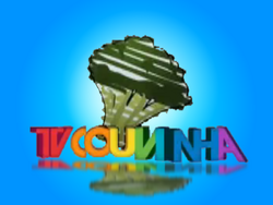 Couvinha.png