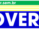 O Cover