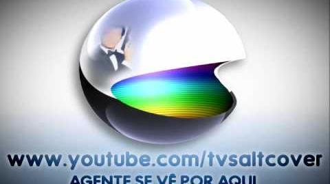 De_volta_para_o_futuro,_digo,_digo,_youtube..._A_Salt_Cover_vai_mesmo_voltar???