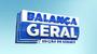 Balança Geral - Edição de Sábado (2020).png