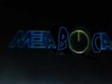 Jornal da Meia Boca (TV Marrons Mares)