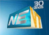 NEVT 30 Canos