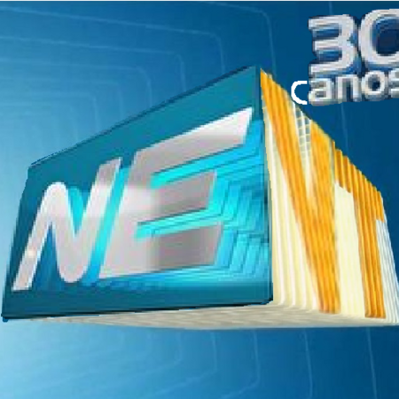 NEVT 30 Canos.png