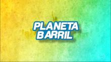 Planeta Barril - 2015.png