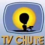 TV Chute (1993).jpg