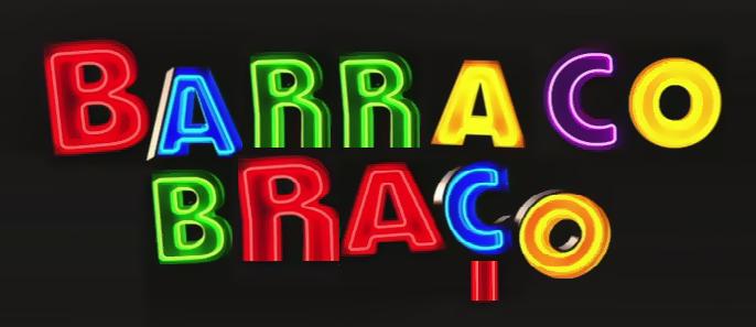 Barracobraço (telenovela)