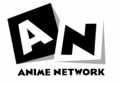 Anime Network (2004)