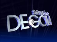 Sessão Degola (2005)