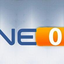 NE0 (2018).jpg