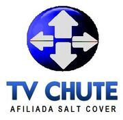 TV Chute.jpg