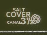 Salt Cover/Outros