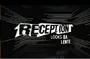 Reception - Looks da Lente.png
