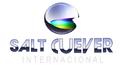 Salt Cuever Internacional (2008)