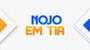 Nojo em Tia (2020).png